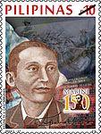 Apolinario Mabini 2014 stamp of the Philippines 2.jpg