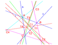 Apollonio tre rette 1 3.PNG