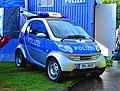 Appen musiziert – Polizei Smart 01.jpg