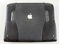 Apple PowerBook G3 500 Pismo-2767.jpg
