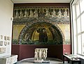 Apsis-mosaic from Ravenna.jpg
