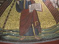 Apsismosaik Museum Byzantinische Kunst 011.JPG
