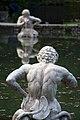 Aquarius of Hellbrunn.jpg
