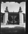 ArCJ - BE-Berne, Musée historique, portail - 137 J 2331 a.tif