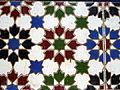 Arabic Tiles (4676697652).jpg