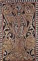 Arabischer Maler der Palastkapelle in Palermo 001.jpg