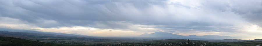 Ararat panorama from Dzorap.jpg