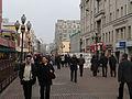 Arbat street (4529761842).jpg