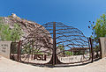 Arboretum at Arizona State University002.jpg