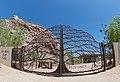 Arboretum at Arizona State University002.jpg