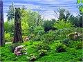 Arboretum w Wojsławicach, 2005, 002.jpg