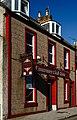 Arbroath, Commercial Inn.jpg