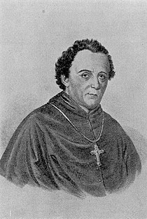 Arc.Romilli.Bartolomeo.jpg