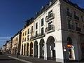 Arcades de la Bourse, Dieppe.jpg