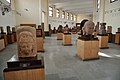 Archaeology Gallery - Government Museum - Mathura 2013-02-22 4761.JPG