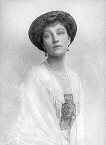 Archduchess Elisabeth Marie of Austria.jpg
