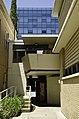 Architecture, Arizona State University Campus, Tempe, Arizona - panoramio (316).jpg