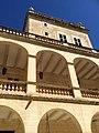 Architecture of San Antonio Palace 05.jpg