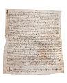 Archivio Pietro Pensa - Pergamene 1, 23.jpg