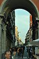 Arco (3469686358).jpg