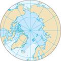 Arctic Ocean.png