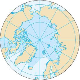 Simal Buzlu Okean Vikipediya Haqqinda Melumat Vikipedia