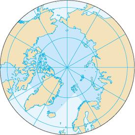[Image: 275px-Arctic_Ocean.png]