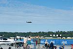 Arctic Thunder Open House 2012 120727-F-LK329-634.jpg