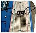Arduino display collegamenti 01.jpg