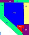 Area code 702 SUA.png