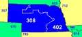 Area codes NE.png