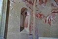 Areines (Loir-et-Cher) (15446834359).jpg