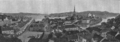 Arendal view by M Løvfold.png