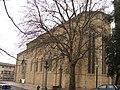 Arezzo-Cattedrale-3.JPG