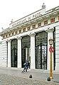 Argentina-02039 - Recoleta Cemetary (49016903658).jpg