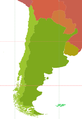 Argentina map eq.png