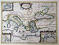 Argonautica 1645 Kaerius Janß².jpg