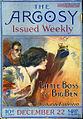 Argosy 19171222.jpg