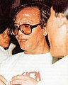 Arifin C Noer speaking, Festival Film Indonesia (1982), 1983, p15.jpg