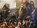 Arista romano, battaglia di zama, 1570-1600 ca 02.JPG