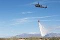 Arizona Guard trains to fight wildland fires 141212-Z-LW032-007.jpg