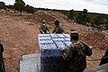 Arizona National Guard - 49794395882.jpg