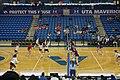 Arkansas State vs. UT Arlington volleyball 2019 32 (in-match action).jpg
