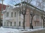 Arkhangelsk.Troitskiy.14.JPG