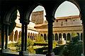 Arles-abadia-8.jpg