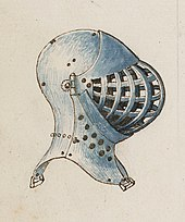Bascinet - Wikipedia