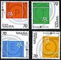 ArmenianStamps-347-350.jpg
