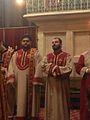 Armenian Liturgy in Holy Sepulchre-16.jpg