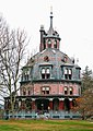 Armour-Stiner House (1).jpg