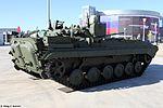Army2016-513.jpg
